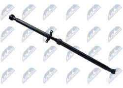 Kardanový hriadeľ, kardanová tyč HYUNDAI TUCSON, KIA SPORTAGE 04-10