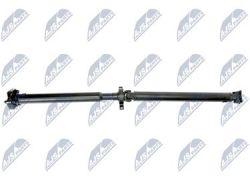 Kardanový hriadeľ, kardanová tyč BMW 3 E90/E91/E92/E93 316I,318I,320I 05-, X1 18I 09-