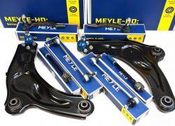 Sada ramien predná 8 dielná Meyle RENAULT ESPACE IV