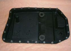 Hydraulický filter BMW 5 E60 E61