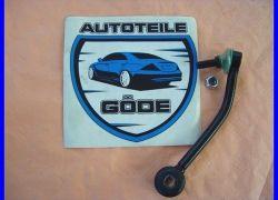 Stabilizátor / spojovací tyč zadní pravá Porsche Cayenne