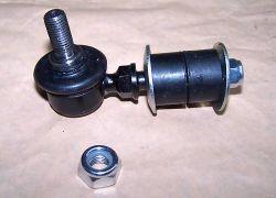 Stabilizátor Suzuki Baleno + Liana od r.v. 95
