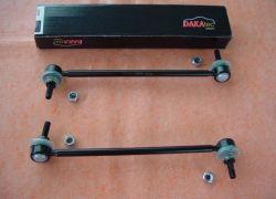 2x stabilizátor přední zesílen v HD provedení BMW E90, E91, E92, E93