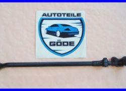 Spojovací tyč komplet přední pravá Opel Ascona C + Kadett E