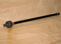 Spojovací tyč vnitřní Sprinter + VW Crafter od 2006