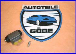 Brzdový váleček Hyundai Accent od r.v. 01.2000