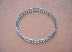 ABS kroužek přední Mercedes Vito od r.v. 02.1996