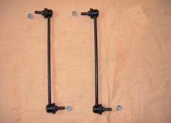 2x stabilizátor přední náprava Mazda 5 od rv: 03.2005