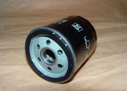 Olejový filtr Mazda 6 1,8 l + 2,0 l od r.v. : 08.02