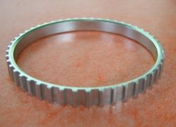 ABS kroužek přední Fiat Scudo Combinatie + Kasten