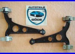 2x rameno přední náprava Fiat Multipla od: 04.99-06.10