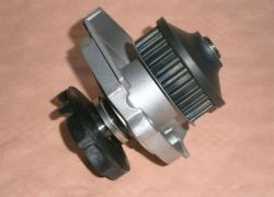 Vodní pumpa Fiat Punto od rv. 04.1999