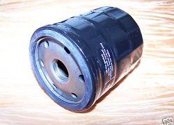 Olejový filtr Ford Escort + Ford KA od r.v .: 95