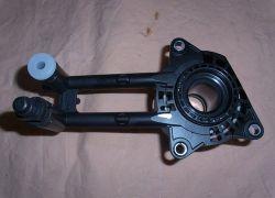 Vysouvací ložisko spojky Ford Focus 1,4 ltr. 1,6ltr.1,8ltr. 2,0ltr. od 1999-2004