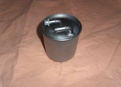 Palivový filtr Chrysler 300C 3.0 CRD
