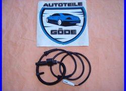 ABS senzor zadní náprava Ford Mondeo II od: 09.96-11.00