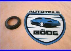 ABS snímací kroužek Ford KA 1.3 i