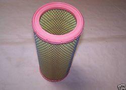 Vzduchový filtr Chrysler Voyager ES 2.5 TD rv92-95