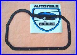 Těsnění olejové vany Audi 80 od: 09.1991
