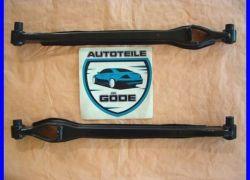 2x rameno spodné zadné Mazda 626
