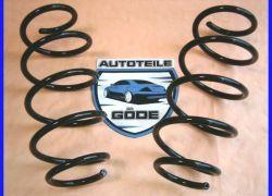 2x pružiny predné Opel Signum od r.v. 05.2003