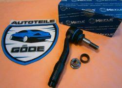 Čap spojovacej tyče predný Meyle BMW E60-E61