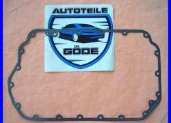 Tesnenie olejovej vane Audi A6 od:  02.1997