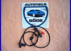 ABS Sensor snímač otáčok kolesa predný VW Passat od: 11.2000