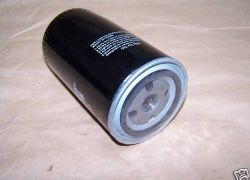 Olejový filter 2,4 a 2,5 liter VW T4 od: 90-03
