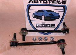 2x stabilizátor predný zosilnený VW Sharan,Alhambra,Galaxy