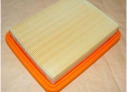 Vzduchový filter Mazda Xedos 9 od roku výroby : 93