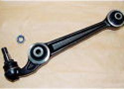 Rameno predná náprava Mazda 6 od r.v. : 06.2002