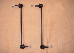 2x stabilizátor predná náprava Mazda 3 od r.v. 10.2003