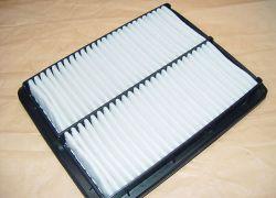 Vzduchový filter Kia Sorento od 2002 všetky 2,5CRD+ Benzin