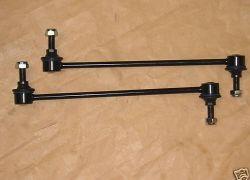 2x stabilizátor predný Chrysler Voyager GS od r.v. 1996-2001
