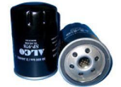 ALCO FILTER Olejový filtr SP-978