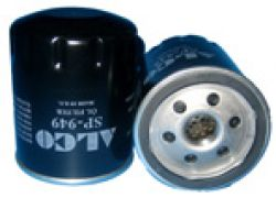 ALCO FILTER Olejový filtr SP-949