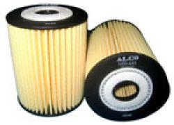 ALCO FILTER Olejový filtr MD-641