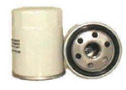 ALCO FILTER Olejový filtr SP-1227