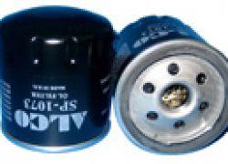 ALCO FILTER Olejový filtr SP-1073