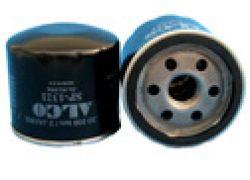 ALCO FILTER Olejový filtr SP-1321