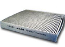 ALCO FILTER ALCO Peľový filter MS6216C MS-6216C