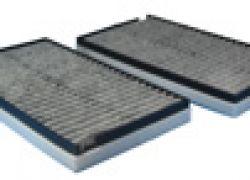 ALCO FILTER Filtr, vzduch v interiéru MS-6299C
