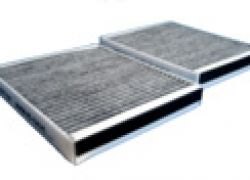 ALCO FILTER Filtr, vzduch v interiéru MS-6404C