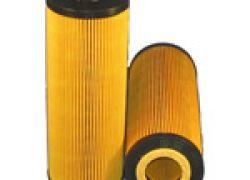 ALCO FILTER Olejový filtr MD-391