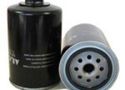 ALCO FILTER Olejový filtr SP-980