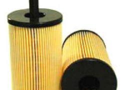 ALCO FILTER Olejový filtr MD-425