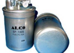 ALCO FILTER palivovy filtr SP-1305
