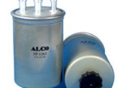 ALCO FILTER palivovy filtr SP-1263