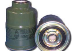 ALCO FILTER palivovy filtr SP-970